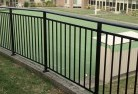 Basin PocketAluminium balustrades 158