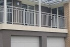 Basin PocketAluminium balustrades 210