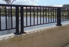 Basin PocketAluminium balustrades 59