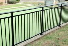 Basin PocketAluminium balustrades 66