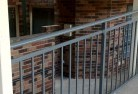 Basin PocketAluminium balustrades 67