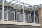 Basin PocketAluminium balustrades 72