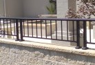 Basin PocketAluminium balustrades 90