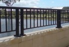 Basin PocketAluminium balustrades 92